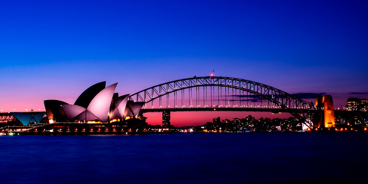 Visa Blog Shutterstock 1491501554 1200X600