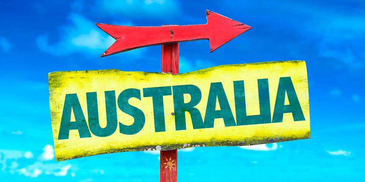 Visa Blog Shutterstock 265617407 1200X600